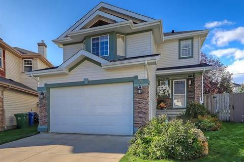 House for sale at 31 Springbank Me Southwest Calgary Alberta - MLS: C4271880
