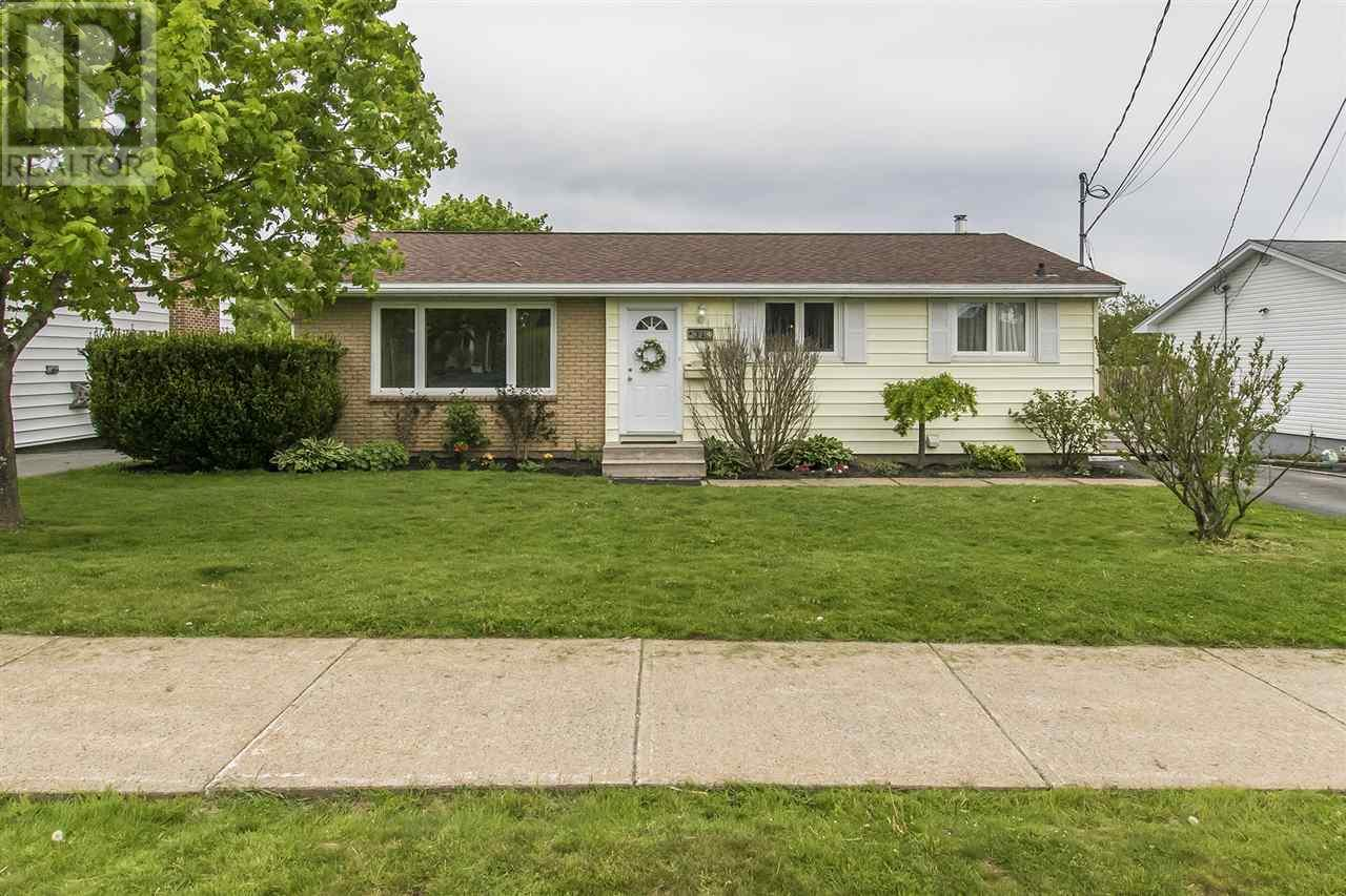 Removed: 31 Swanton Drive, Dartmouth, NS - Removed on 2019-06-28 08:12:19