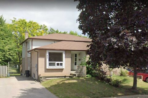 Townhouse for sale at 31 Sylvia St Barrie Ontario - MLS: S5000993
