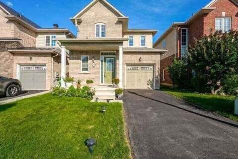 House for sale at 31 Tidemore Hts Hamilton Ontario - MLS: X4859015