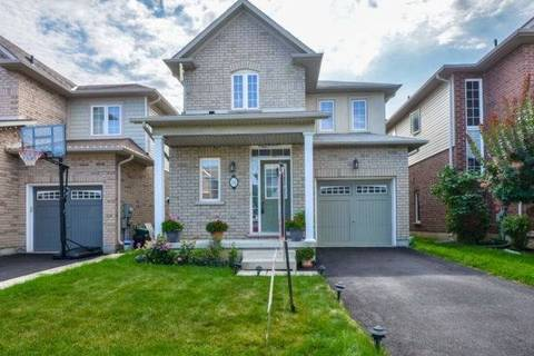 House for sale at 31 Tidemore Hts Hamilton Ontario - MLS: X4547931