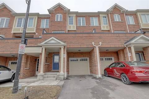 Townhouse for sale at 31 Torah Gt Vaughan Ontario - MLS: N4718416