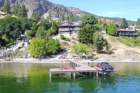House for sale at 31 Traders Cove Rd Kelowna British Columbia - MLS: 10181920