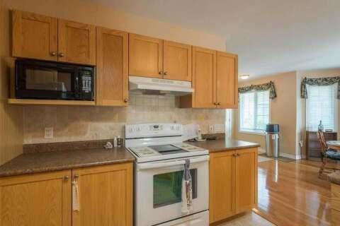 Condo for sale at 31 Village Cres Peterborough Ontario - MLS: X4877215