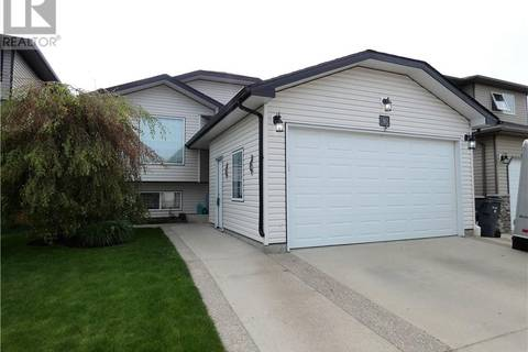 House for sale at 31 Vista Ave Se Medicine Hat Alberta - MLS: mh0167849