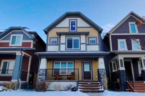 House for sale at 31 Walden Pr SE Calgary Alberta - MLS: A1048357