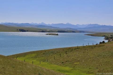 Home for sale at 31 Walking Plow Acres Rural Pincher Creek Md Alberta - MLS: LD0149706