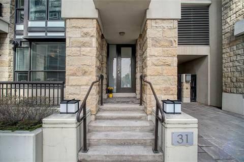 Condo for sale at 31 Waterfront Me Southwest Calgary Alberta - MLS: C4244150