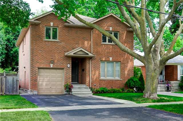 Removed: 31 Westhead Road, Toronto, ON - Removed on 2018-07-12 15:09:26