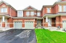 31 Wicklow Road, Brampton | Image 1
