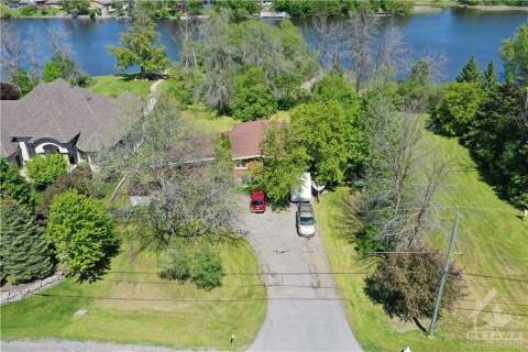 Home for sale at 31 Winding Wy Ottawa Ontario - MLS: 1194457