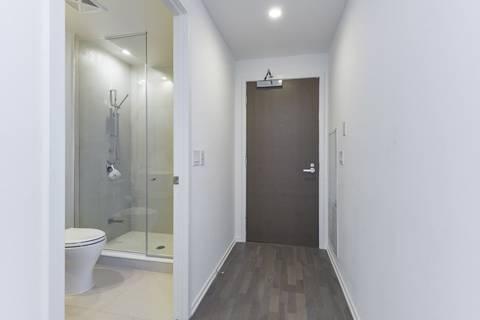 Apartment for rent at 1 Bloor St Unit 310 Toronto Ontario - MLS: C4517357