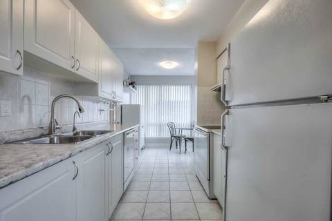 Condo for sale at 1 Hycrest Ave Unit 310 Toronto Ontario - MLS: C4419898