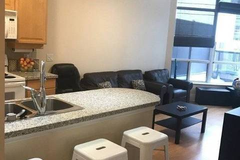 Apartment for rent at 10 Northtown Wy Unit 310 Toronto Ontario - MLS: C4668094