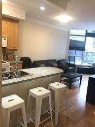 Apartment for rent at 10 Northtown Wy Unit 310 Toronto Ontario - MLS: C4691653