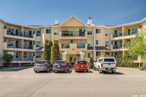 Condo for sale at 100 1st Ave S Unit 310 Martensville Saskatchewan - MLS: SK798241