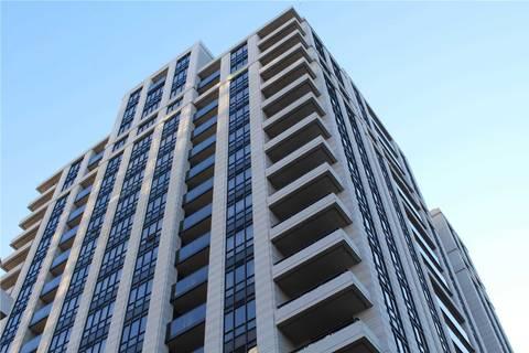 Apartment for rent at 100 Harrison Garden Blvd Unit 310 Toronto Ontario - MLS: C4552152
