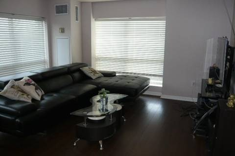 Apartment for rent at 101 Subway Cres Unit 310 Toronto Ontario - MLS: W4653121