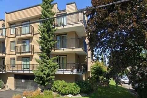 Condo for sale at 10438 148 St Unit 310 Surrey British Columbia - MLS: R2484352