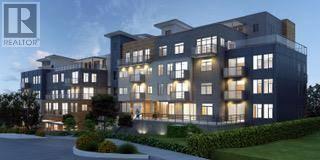 Condo for sale at 108 Glentana Rd Unit 310 Victoria British Columbia - MLS: 410967