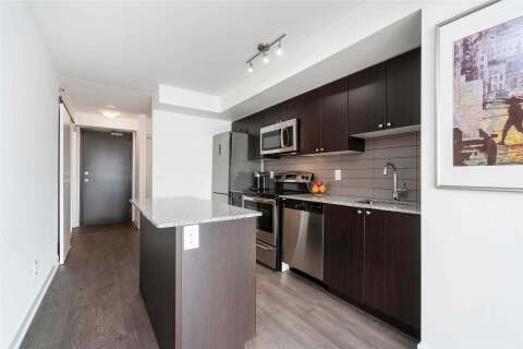 Condo for sale at 11 Superior Ave Unit 310 Toronto Ontario - MLS: W4963041