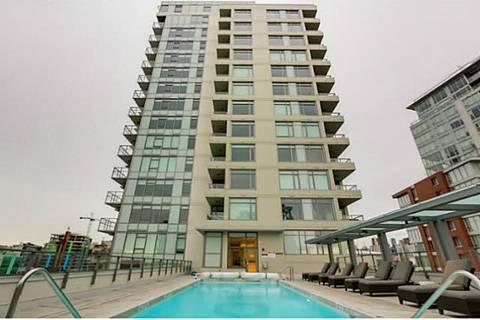 Condo for sale at 110 Switchmen St Unit 310 Vancouver British Columbia - MLS: R2440589