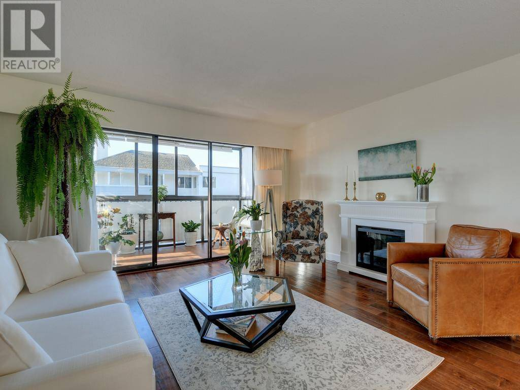 Condo for sale at 1101 Hilda St Unit 310 Victoria British Columbia - MLS: 423640