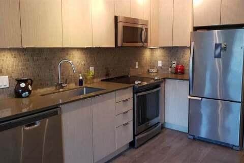 Condo for sale at 1150 Bailey St Unit 310 Squamish British Columbia - MLS: R2471803