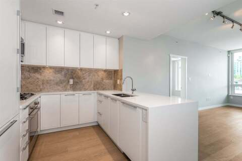 Condo for sale at 118 Carrie Cates Ct Unit 310 North Vancouver British Columbia - MLS: R2485637