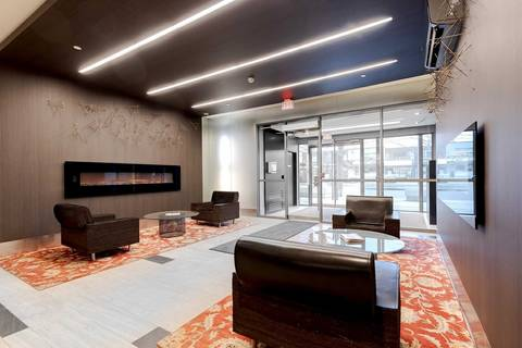 Condo for sale at 1185 The Queensway Ave Unit 310 Toronto Ontario - MLS: W4669898