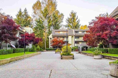 Condo for sale at 1210 Pacific St Unit 310 Coquitlam British Columbia - MLS: R2521391
