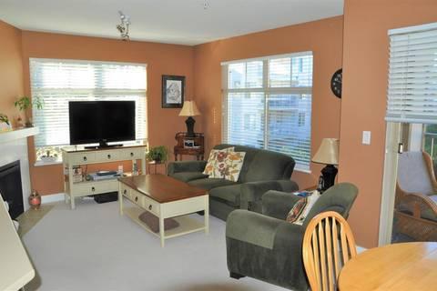 Condo for sale at 12248 224 St Unit 310 Maple Ridge British Columbia - MLS: R2350608