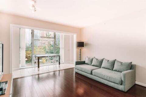 Condo for sale at 1225 Richards St Unit 310 Vancouver British Columbia - MLS: R2503602
