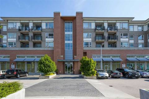 Condo for sale at 12339 Steveston Hy Unit 310 Richmond British Columbia - MLS: R2386209