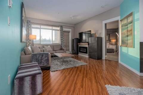 Condo for sale at 12350 Harris Rd Unit 310 Pitt Meadows British Columbia - MLS: R2457869
