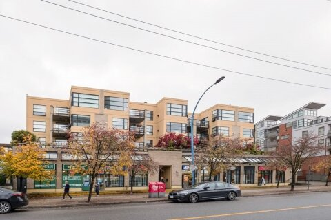 Condo for sale at 124 3rd St W Unit 310 North Vancouver British Columbia - MLS: R2516767