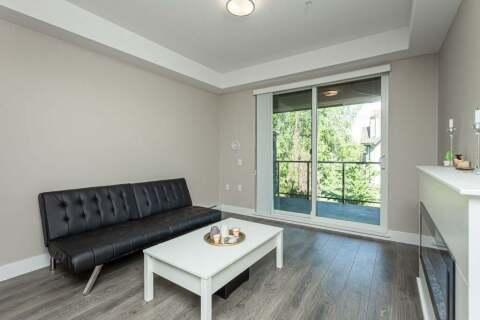 Condo for sale at 12460 191 St Unit 310 Pitt Meadows British Columbia - MLS: R2487867