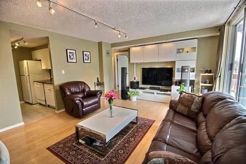 Condo for sale at 12831 66 St Nw Unit 310 Edmonton Alberta - MLS: E4152514