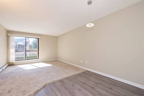 Condo for sale at 13316 Old Yale Rd Unit 310 Surrey British Columbia - MLS: R2365685