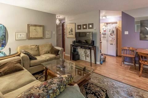 Condo for sale at 1350 Comox St Unit 310 Vancouver British Columbia - MLS: R2388246