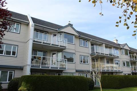 Condo for sale at 13959 16 Ave Unit 310 Surrey British Columbia - MLS: R2416473