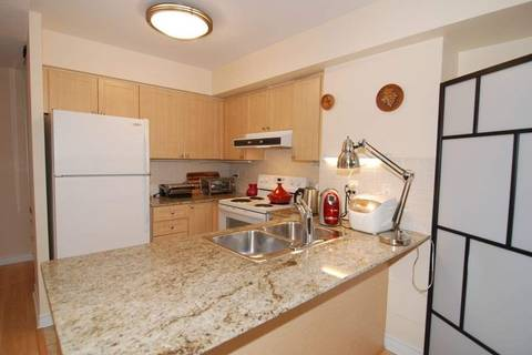 Condo for sale at 15 North Park Rd Unit 310 Vaughan Ontario - MLS: N4441697