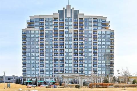 Apartment for rent at 15 North Park Rd Unit 310 Vaughan Ontario - MLS: N4586910