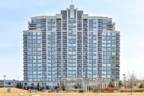 Apartment for rent at 15 North Park Rd Unit 310 Vaughan Ontario - MLS: N4621021