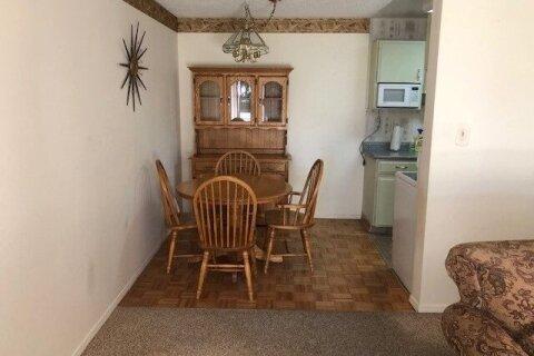 Condo for sale at 15020 North Bluff Rd Unit 310 White Rock British Columbia - MLS: R2528693