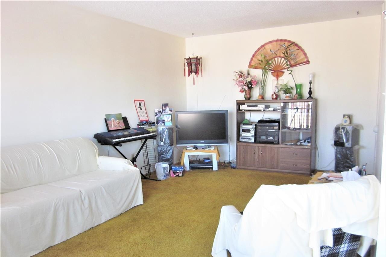 Condo for sale at 15105 121 St NW Unit 310 Edmonton Alberta - MLS: E4201888
