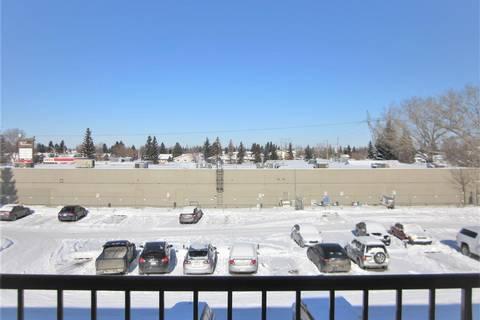 Condo for sale at 15105 121 St Nw Unit 310 Edmonton Alberta - MLS: E4188898