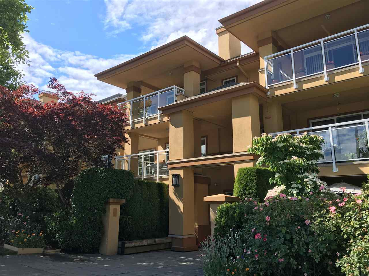 Removed: 310 - 15155 22 Avenue, Surrey, BC - Removed on 2018-10-01 06:12:35