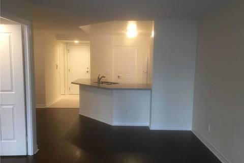 Apartment for rent at 152 St Patrick St Unit 310 Toronto Ontario - MLS: C4673002