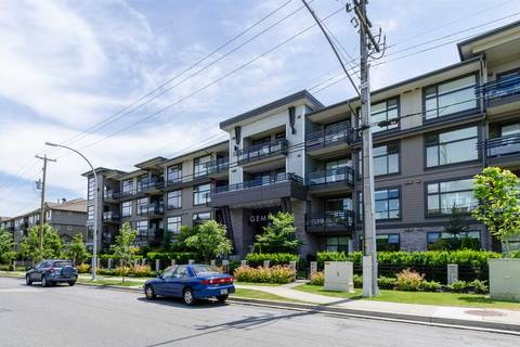 Condo for sale at 15336 17a Ave Unit 310 Surrey British Columbia - MLS: R2407903